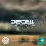Dexcell - June Twenty:18 Mix
