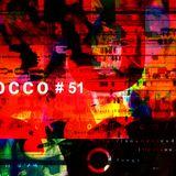 FUOCCO LIVE MIX # 51