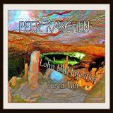 Peer Kaschen - Lohn und Infektion durch Ton - Promo Mix 09.2014