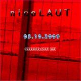 LASSOMIO-PART ONE 05.10.2009