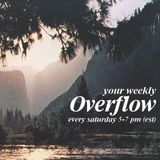 Overflow w/ Bowly AKA OJPB 06/04/2019