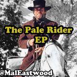 Pale Rider EP Stream