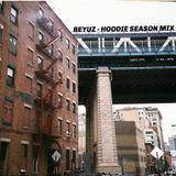 Beyuz - Hoodie Season Mix