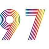 I Love 1977