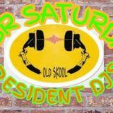 O.S.R Saturday - Universal Dance Radio (#Koatsy009 9pm-10pm Every Saturday)