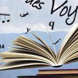 LE-CHANT-DES-VOYELLES-2-ET-3-Juin-Théâtre-ET-Orchestre universitaires-Kursaal