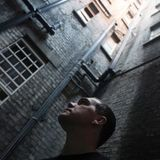Amsterdam Dance Event 2012 - 05 - Perc (Perc Trax, Kompakt) @ XT3 Techno Radio - Amsterdam (19.10)