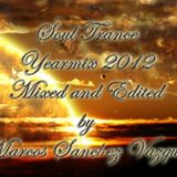 "Soul Trance Episode 60 ""Yearmix 2012"" (Mixed and Edited by Marcos Sanchez Vazquez)"