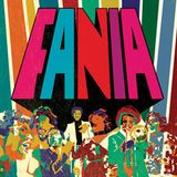FANIA RECORDS 'Then & Now' mix