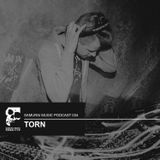 Torn - Samurai Music Official Podcast 34