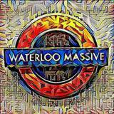 Waterloo Mix