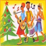 It's Christmas Again!