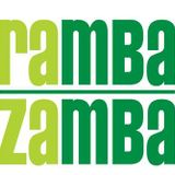 Rambazamba / 2012-09-06 1h03m50