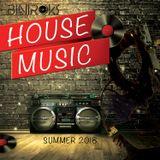 BiniRoks Summer 18