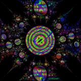Monochord @ Home - Progressive Psychedelic Mix 2016