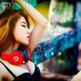Trance Euforia #17