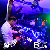 Kempy - Season Opening, Club Blue - 09.15