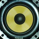 DJ Simon in the mix 1999