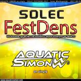 2017-08-05 - Aquatic Simon - Solec FestDens 2017 (2017-08-05 - Solec Wlkp)