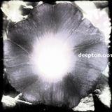Alex Meshkov | deepton.oo1 | www.deepton.fm