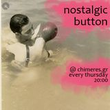 Nostalgic Button 7 April 2016