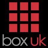 Dj Misbehavin - On Box UK - 26/05/17