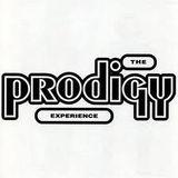 The Prodigy Live & DJ Cridge 1993