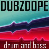 DubzDope  #BFRP014