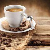 Morning Coffee II