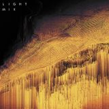 Left/Right - LIGHT Mix