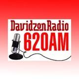 Илья Левков в программе Александра Гранта, на радио Девидзон, 4-го марта, 2015