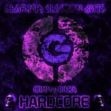 CoH Gearing Session [Ep 1] | UK Hardcore by Heartcore [04-2015]
