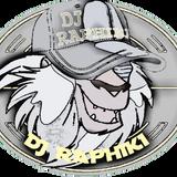 DJ Raphiki Live DJ Set ameriCAN Bar (The LINQ) Aug 19, 2018