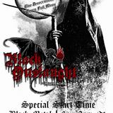 Black Onslaught May 2019 Full Moon