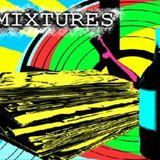 Mixtures August 2014