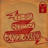 DJ Rahdu - Some Jazz 22: The New Jazz Sound