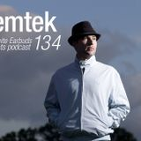 LWE Podcast 134: Semtek