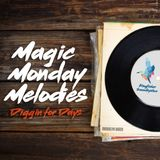 Magic Monday Melodies