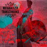 MIFI&Kalczer - Transcendence