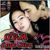 OPM LOVE MIX by CHERRYHEL