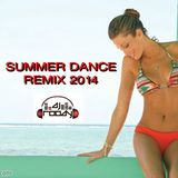 Best Summer Mix of all time- DJ ROODY