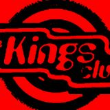 afterclub The Kings - 11-1997 B