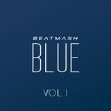 BEATMASH BLUE VOL I