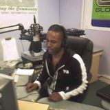 Donovan Smith GFM 96.6FM ..Soulful House Show 5th Sept 2012