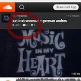 set Instrument all