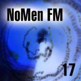 NoMen FM #17 - Popplers!?
