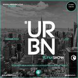 #URBNFLAVASHOW - 9/11/18