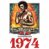 1974 (Mixtape)