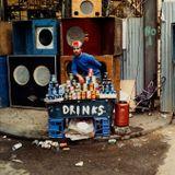 Heatwave (--Reggae-Jungle-Dancehall-Afrobeat--)