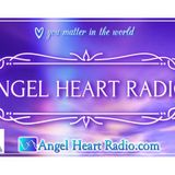 The Archangel Series: Archangel Michael – Powerful Protector... NEW